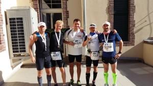 poznan_maraton_2015